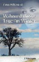 Sanders, Timm Whrend dieser Tage im Winter