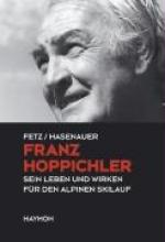Fetz, Friedrich Franz Hoppichler