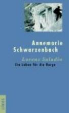 Schwarzenbach, Annemarie Lorenz Saladin