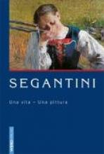 Bonifazi, Reto Segantini