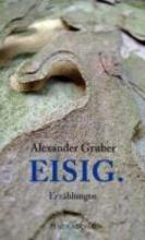 Gruber, Alexander Eisig