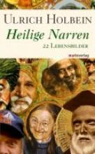 Holbein, Ulrich Heilige Narren