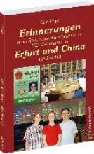Kopf, Eike Erinnerungen eines Bollstedter Mhlhusers an MEGA-Arbeiten in Erfurt und China 1983-2014