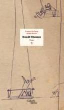 Charms, Daniil Charms Werk 01. Trinken Sie Essig, meine Herren