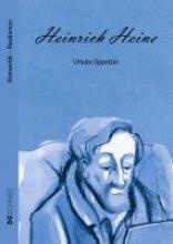 Oppolzer, Ursula Heinrich Heine