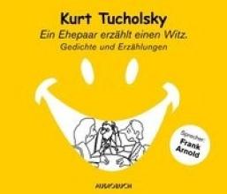 Tucholsky, Kurt Ein Ehepaar erzhlt einen Witz (Sonderausgabe)