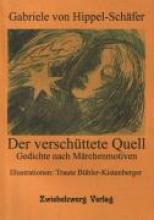 Hippel-Schäfer, Gabriele Der verschüttete Quell