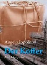 Ippolito, Angelo Der Koffer