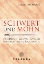 Maaß, Sebastian Schwert und Mohn