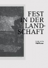 Böhme, Thomas Fest in der Landschaft