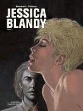 Dufaux, Jean Jessica Blandy 06