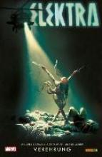 Blackman, Haden W. Elektra Bd. 2