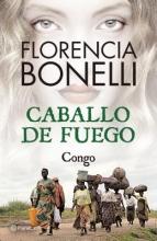 Bonelli, Florencia Congo