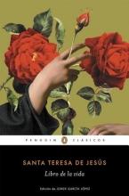 De Jesus, Santa Teresa El Libro de la Vida