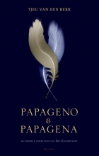 Tjeu van den Berk , Papageno & Papagena