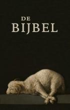 Diverse auteurs , De Bijbel