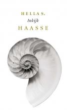 Hella S. Haasse Inkijk (POD)