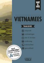 Wat & Hoe taalgids , Vietnamees