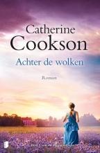 Catherine Cookson , Achter de wolken