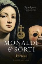 Monaldi / Sorti, Francesco  Veritas