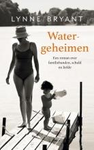 Lynne Bryant , Watergeheimen