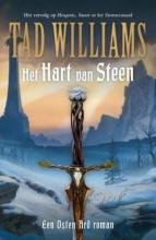 Tad Williams , Het hart van steen