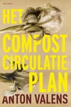 Anton  Valens Het compostcirculatieplan