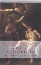 Susan  Neiman Morele helderheid