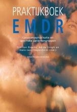 , Praktijkboek EMDR