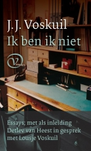 J.J.  Voskuil, Detlev van Heest Ik ben ik niet