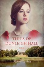 Dineke  Epping Thuis op Dunleigh Hall