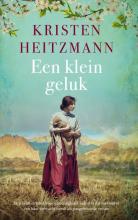 Kristen Heitzmann , Een klein geluk