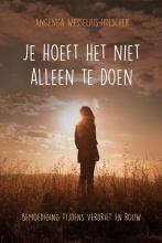 Angenita Wesselius-Hulscher , Je hoeft het niet alleen te doen