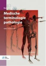 G.H. Mellema , Medische terminologie pathologie