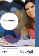, Bronnenboek economie en ondernemen