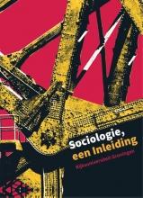 Christophe Vanroelen Diana van Bergen  Mark Elchardus  Bram Spruyt, Sociologie, een inleiding, Rijksuniversiteit Groningen