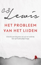 C.S. Lewis , Het probleem van het lijden