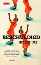 Helene  Uri Beschuldigd