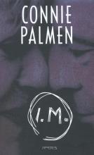 Connie  Palmen I.M.