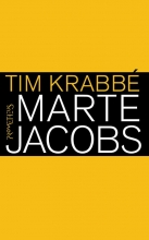 Tim Krabbé , Marte Jacobs