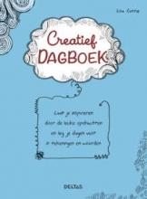 Lisa  Currie Creatief dagboek