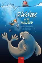 Gerard van Gemert , Ragnar en de walrus