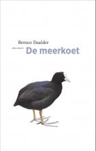 Remco Daalder , De meerkoet