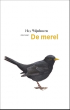 Hay  Wijnhoven De merel