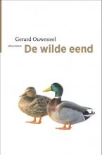 Gerard Ouweneel , De wilde eend