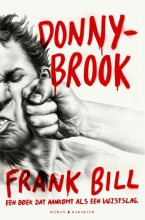 Frank  Bill Donnybrook