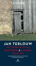 Jan  Terlouw Het touwtje uit de brievenbus en Katoren revisited
