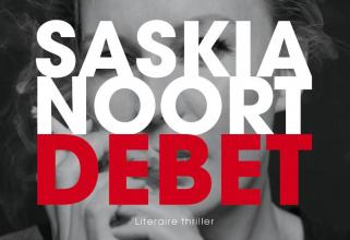Saskia  Noort Debet