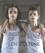 The Best of LensCulture volume 3