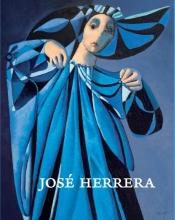 Ruud van Ommeren , José Herrera